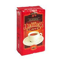 Кофе молотый Don Jerez Сlassico 250г