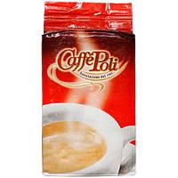 Кофе молотый Caffe Poli Gusto Classic 250г