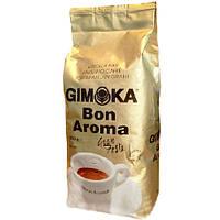 Кофе зерновой Gimoka Gran Festa 1кг