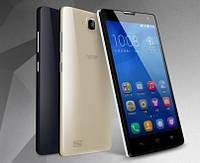 Huawei 3C