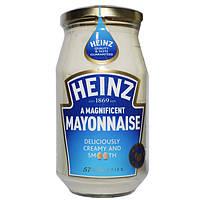 Майонез Heinz a Mayonnaise 430г