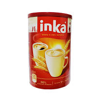 Напиток ячменный Inka 200г