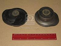 Втулка балки VW задняя ось (производитель Lemferder) 10194 02