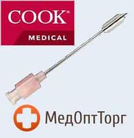 Игла для разреза фасции Cook Medical, фото 1