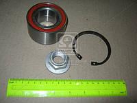 Подшипник ступицы колеса (комплект) FORD передний (Производство ABS) 200789