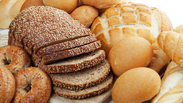 Закваска для хліба Рідка житня Темна ТМ ULDO, 11 кг каністра