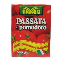 Паста томатная Hawaiki 500г