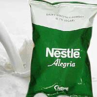 Смесь молочная Nestle Alegria 500г