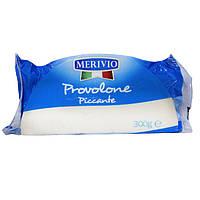 Сыр Merivio Provolone piccante 300г