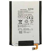Аккумулятор (батарея) EZ30 для мобильных телефонов Motorola XT1100 Nexus 6/XT1103/ XT1115
