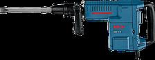 Молоток отбойный Bosch GSH 11 E Professional (1500 Вт, 25 Дж)