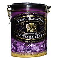 Чай Sun Gardens Nuwara Eliya Opa чёрный байховый листовой 100г