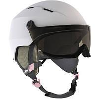 Шлем лыжный/сноубордический H 350 WED'ZE, фото 1