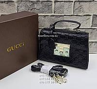 Сумка Gucci №63