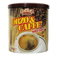 Ячменный напиток с кофе Don Jerez 120г
