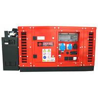 Europower EPS10000E бензиновый генератор