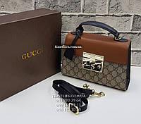 Сумка Gucci №64