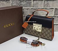Сумка Gucci №65