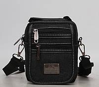Чоловіча сумка через плече Gorangd   Мужская сумка через плечо.  Сертифицированная компания. 43cc05d38b5