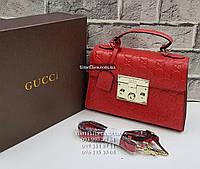 Сумка Gucci №66