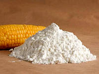 Крахмал кукурузный купить в Украине от мешка приобрести с доставкой