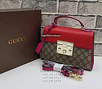 Сумка Gucci №67
