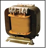 Трансформатор силовой для СХ пищеварочных котлов 380/220 В, 220/200 В, 127/220 В
