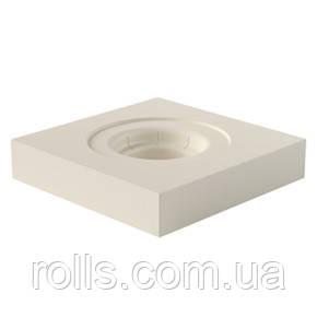 Термоизоляционная плита для надставного элемента SitaTrendy