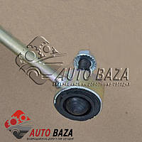 Стойка стабилизатора переднего усиленная Seat Alhambra (95-10) 7M3411317