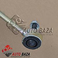 Усиленная стойка стабилизатора переднего   Seat Alhambra (95-10) 7M3411317