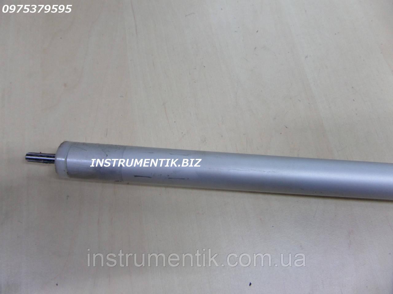 Труба с ведущим валом для мотокосы Stihl FS 55