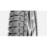 Мотоциклетні шини 3,75-19 SB-136 ТТ DELITIRE