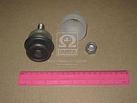 Опора шаровая MB передняя ось (производитель Lemferder) 10762 04