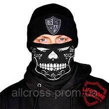 Защитная маска SPADES
