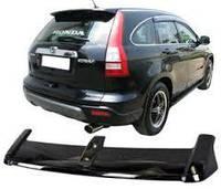 Спойлер багажника Honda CR V