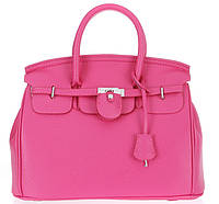 Модная женская сумка