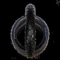 Мотоциклетные покрышки 2,75-21  MT-391  TT   SWALLOW  ЭНДУРО