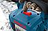 Молоток отбойный Bosch GSH 16-28 Professional (1750 Вт, 41 Дж), фото 2