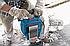Молоток отбойный Bosch GSH 16-28 Professional (1750 Вт, 41 Дж), фото 3
