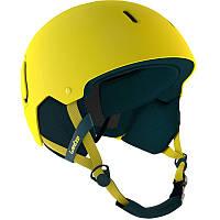 Шлем лыжный/сноубордический детский WED'ZE FEEL 400