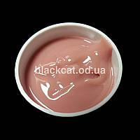 Гель- желе для наращивания UV gel Le Vole cover perfect pink 100 ml