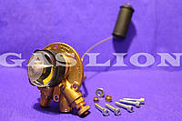 Мультиклапан Tomasetto АТ00 R67-00 H 200-0, кл.A