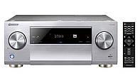 AV-ресивер Pioneer SC-LX901-S