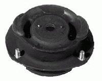 Опора амортизатора MB передняя ось (производитель Lemferder) 10969 03