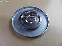Фланец-тарелка редуктора для мотокосы Stihl FS 55