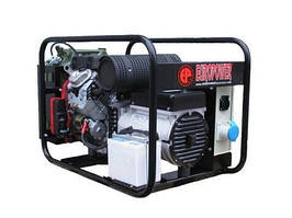 Europower EP12000E бензиновый генератор