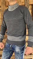 Свитер мужской Турция
