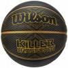 Баскетбольный мяч Wilson KILLER CROSSOVER SPONGE BSKT SZ7 SS16