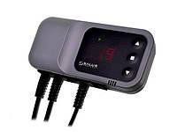 Salus PC11 Регулятор для управления насосом центрального отопления