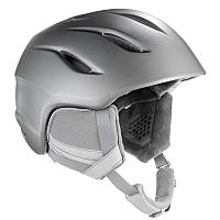 Шлем лыжный/сноубордический AIRTEN GIRO